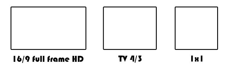 formato-full-frame-tv-cuadrado.jpg