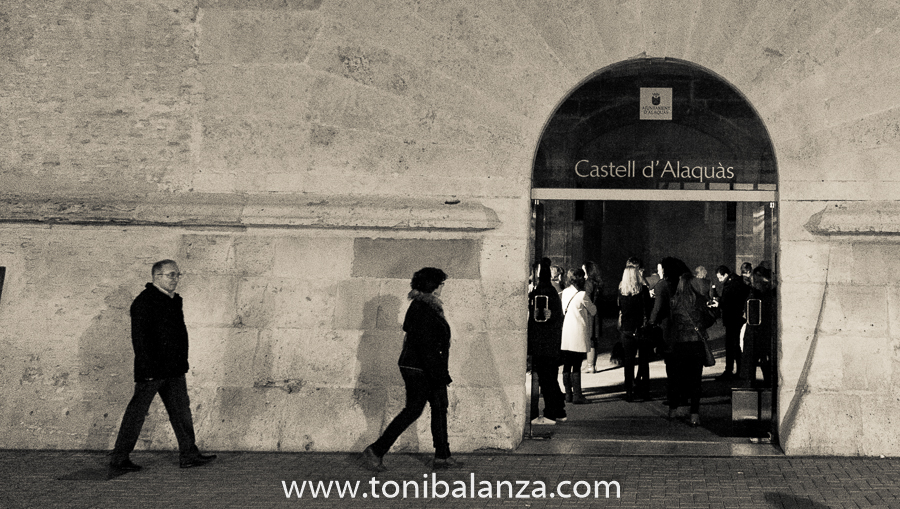 inauguracion-expo-mastectomizadas-castillo-alaquas-220116-0011.JPG
