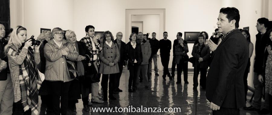 inauguracion-expo-mastectomizadas-castillo-alaquas-220116-0079.JPG