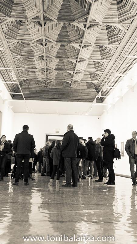 inauguracion-expo-mastectomizadas-castillo-alaquas-220116-0357.JPG