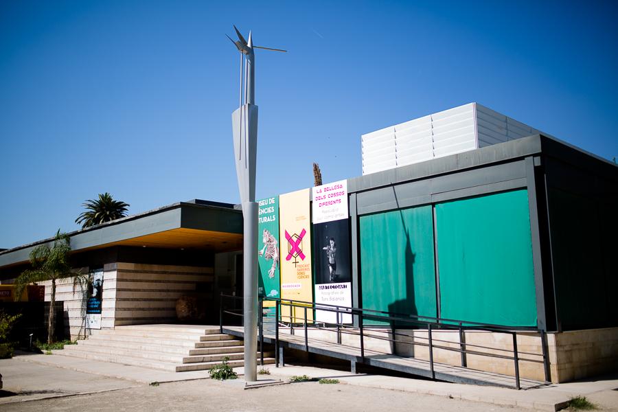 inauguracion-mastectoart-museo-ciencias-naturales-250716-029