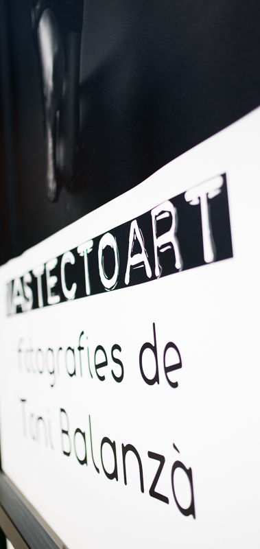 inauguracion-mastectoart-museo-ciencias-naturales-250716-034