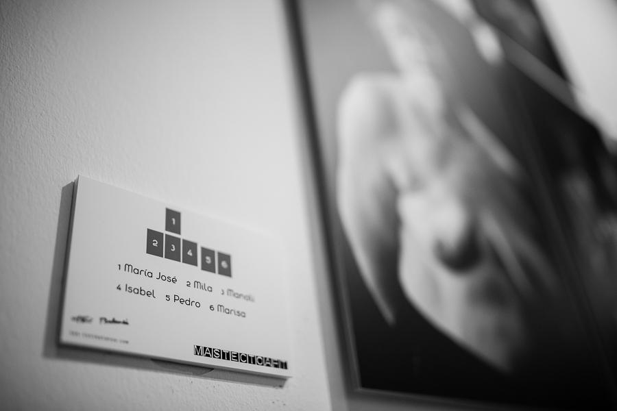 inauguracion-mastectoart-museo-ciencias-naturales-250716-073