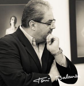 www.tonibalanza.com