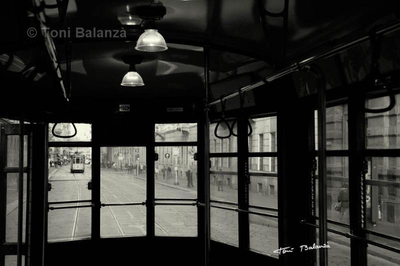 Milano tranvia 01