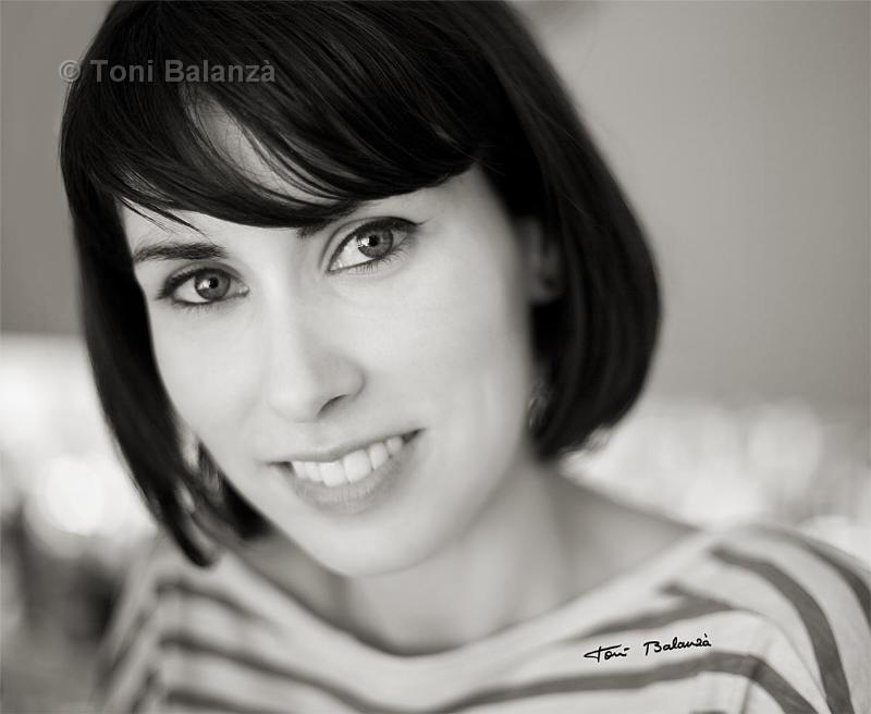 Maïwen Boulo