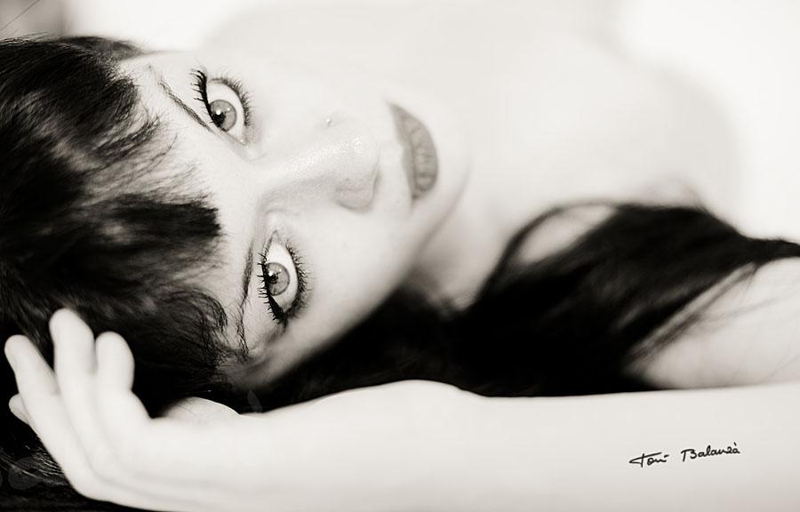 Laura Marlenne