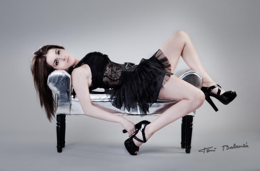 Sara Navarro 147