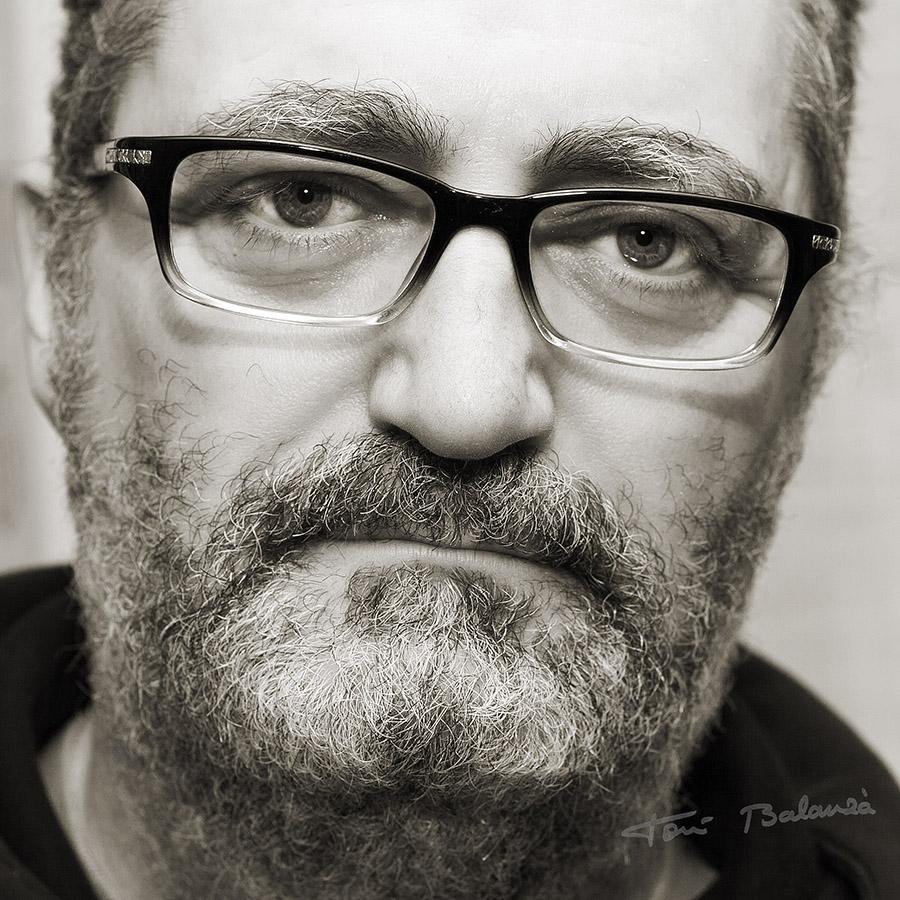 Gabriel Vicente de webcarp