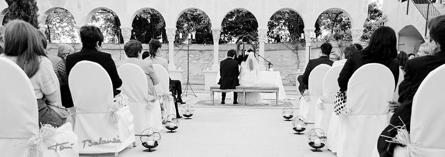 Boda Lorena y Fede enlace matrimonial 1015