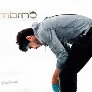 Presentación Jose Zambrano - Presentación Jose Zambrano dial108.atom el 22-09-2011 en Valencia