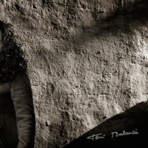 preboda de Lorena y Fede 244 - Fotografía de preboda de Lorena y Fede, para su reportaje fotográfico de su enlace el 13-04-2013. Toni Balanzà - Fotógrafo de boda Valencia.