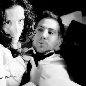 preboda de Lorena y Fede 159 - Fotografía de preboda de Lorena y Fede, para su reportaje fotográfico de su enlace matrimonial el 13-04-2013. Preboda sexy. Toni Balanzà - Fotógrafo de boda Valencia.