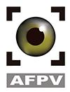 Toni Balanzà Presidente de la Asociación de fotógrafos profesionales de Valencia - AFPV
