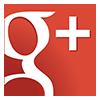Toni Balanzà en google plus