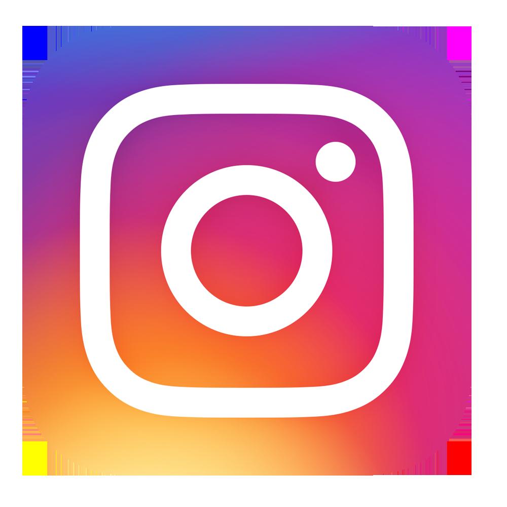Toni Balanzà en instagram